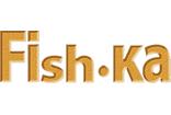 FISH.KA